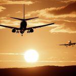 Cheap Air Flights – Travel Tips